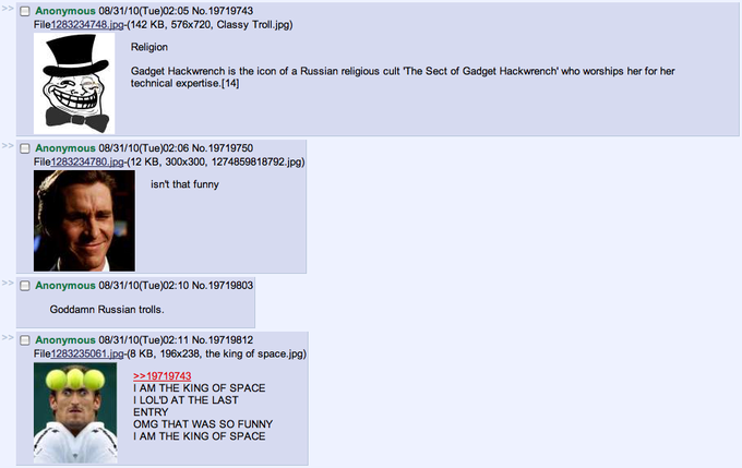 4chan_screencap_17.png