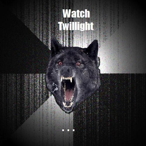 insanity_wolf_2009-05-01_15-06-40sa.JPG