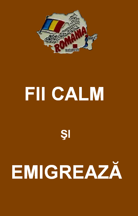 1_Keep_Calm_and_Emigrate.PNG