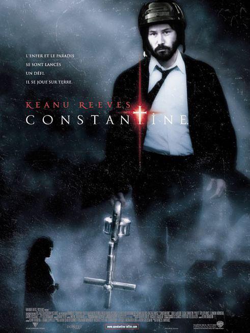 Constantine-movie-poster.jpg