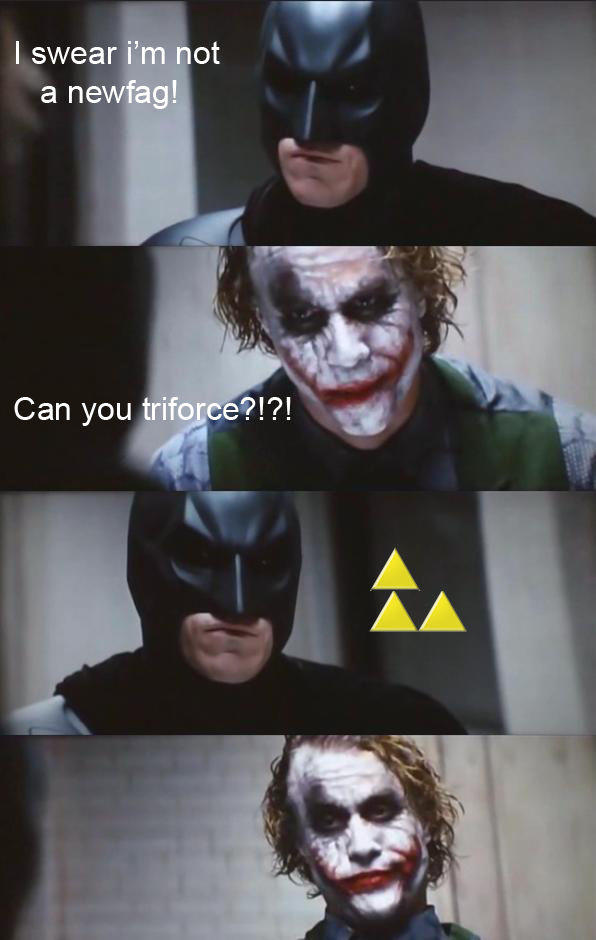 vertical-batman-triforce.jpg