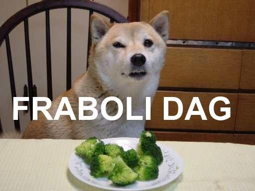 Broccolioriginal.jpg
