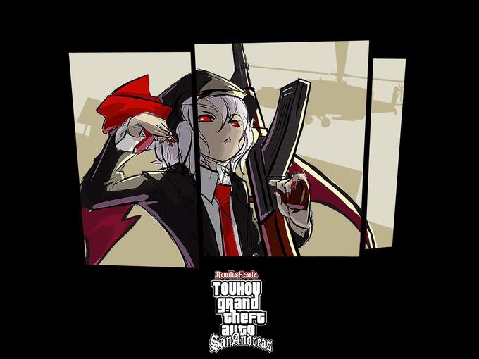 Konachan.com_-_45768_grand_theft_auto_parody_remilia_scarlet_touhou.jpg
