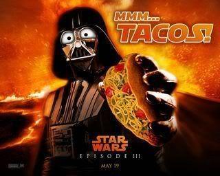 tacosvader.jpg