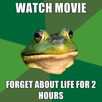 watch-movie-forget-about-life-for-2-hours.jpg