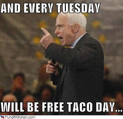 political-pictures-john-mccain-taco-tuesday.jpg
