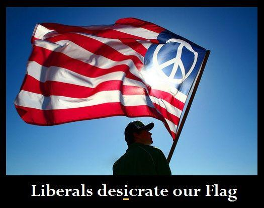 flagjoke.jpg