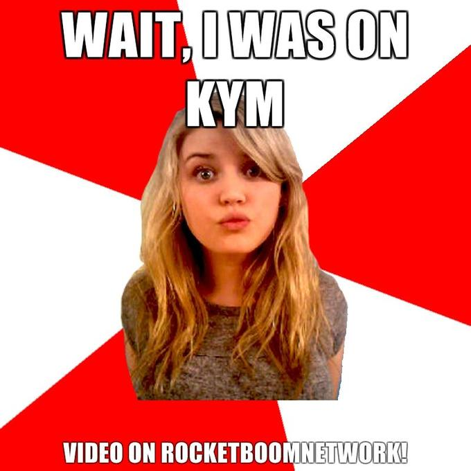Wait-I-was-on-KYM-video-on-rocketboomnetwork.jpg