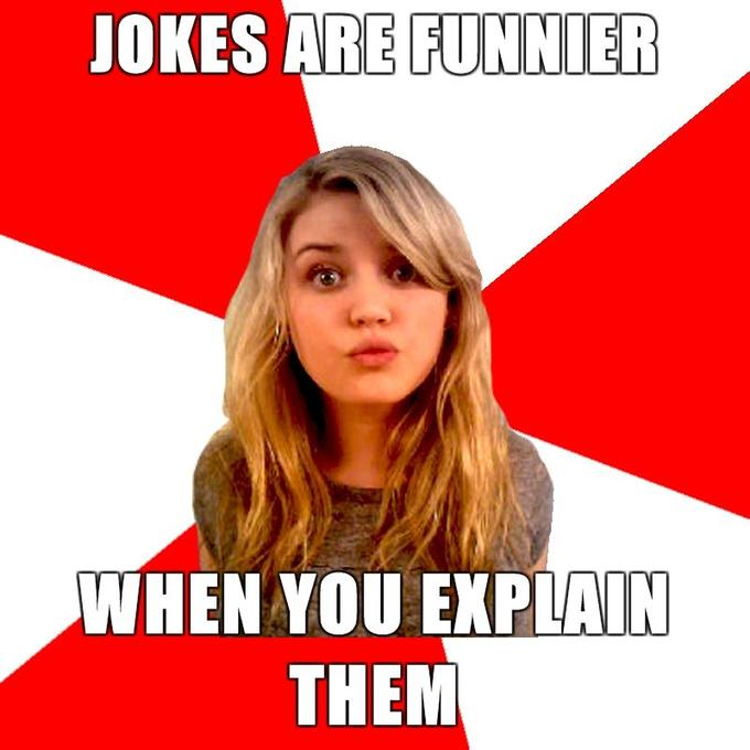 MEME-EXPERT-jokes-are-funnier-when-you-explain-them.jpg