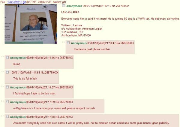 William-J-Lashua-4chan.jpg