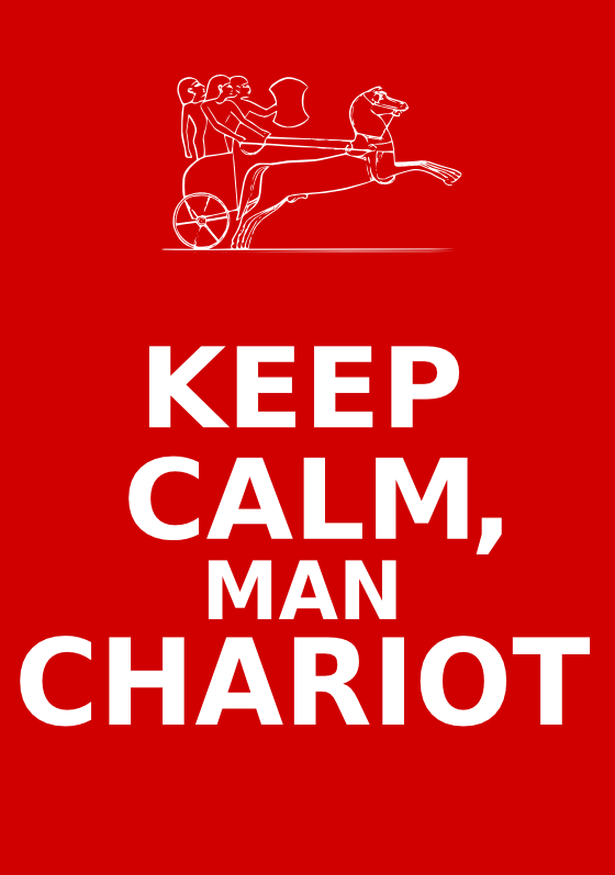 Keep_Calm_and_Carry_On_PARODY.png