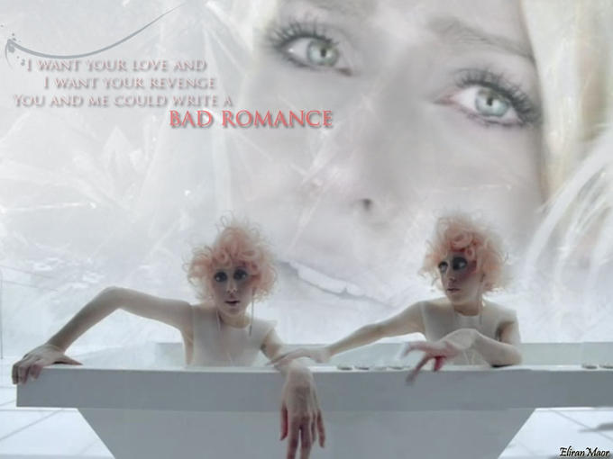 Bad_Romance_by_LeopoldCain.jpg