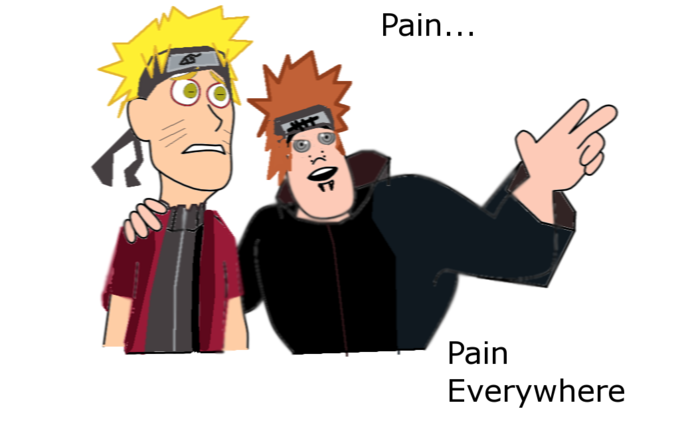 pain.png