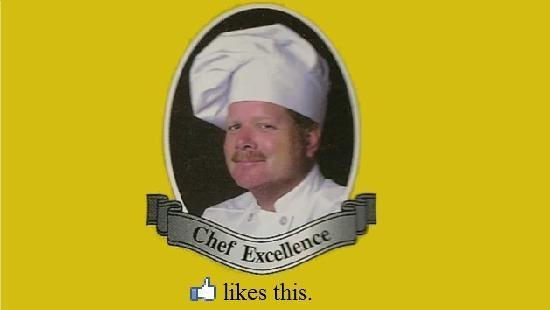 cheflikes.jpg