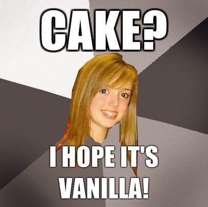 Cake-I-hope-its-vanilla.jpg