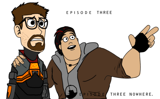 episode_three_by_wolf_shadow77-d2xw912.png