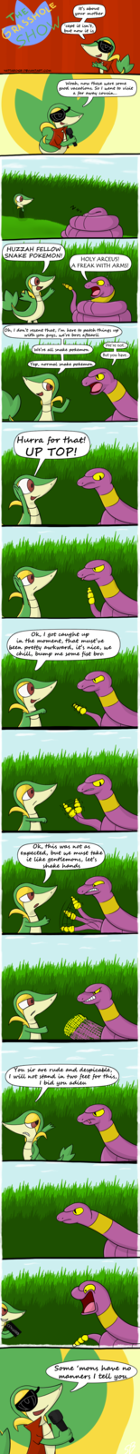 the_grasshole_show_4_by_yattarosb-d2y2eg3.png