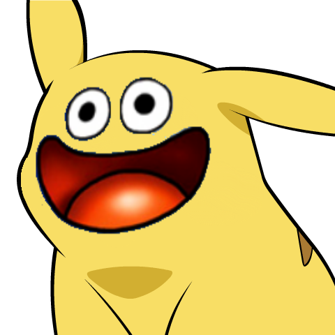 Pikachu_Face_Slime.png