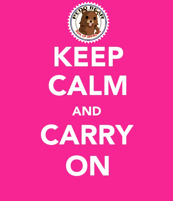 keep-calm-carry-pb.png