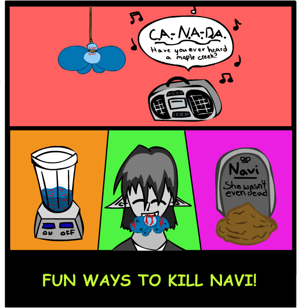 LoZ__Fun_Ways_To_Kill_Navi_1_by_Ratica.png