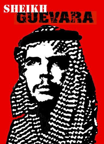 Sheik_Guevara.jpg
