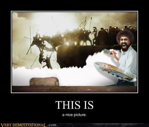 demotivational-posters-this-is.jpg