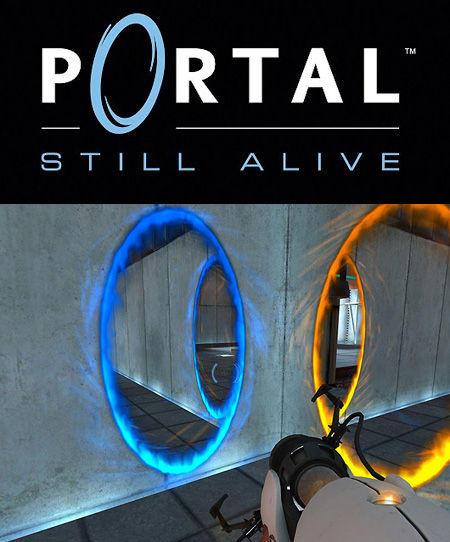 portalstillalive.jpg
