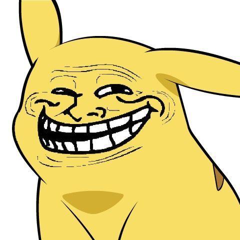 Pikachu_trollface_doing_it_right.jpg