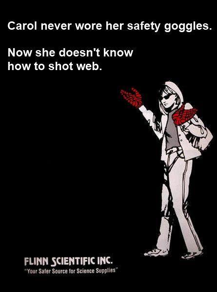 Carol_web.jpg