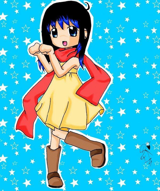 Nyan_Nyan_Dance_by_Tite_Kanna.jpg