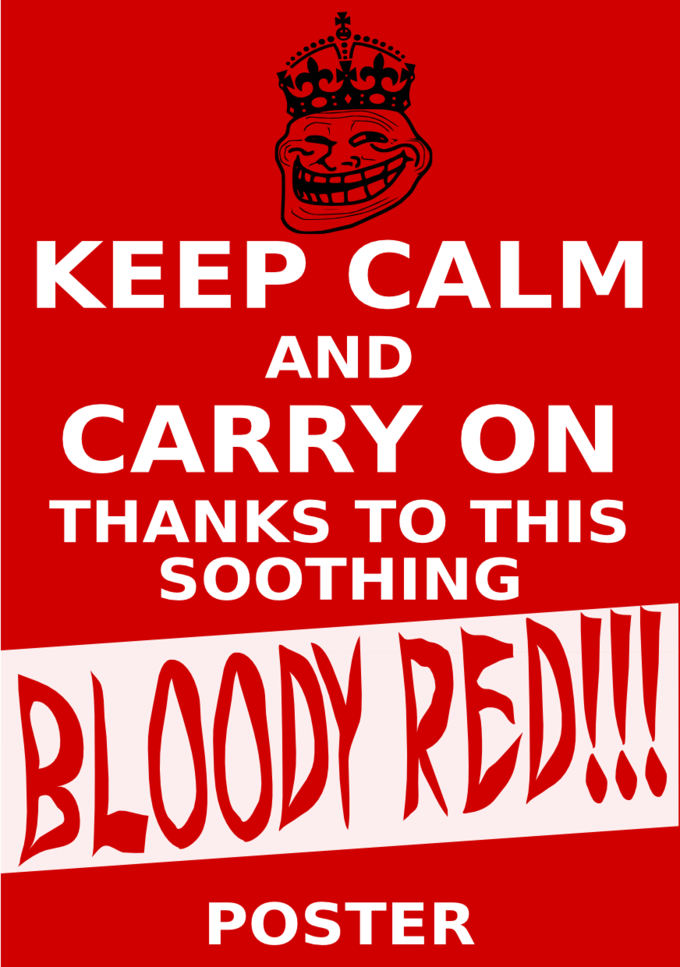 Keep_Calm_and_Carry_On_PARODY3.png