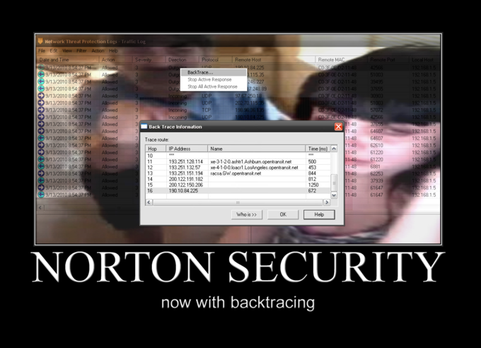 norton-backtrace.png