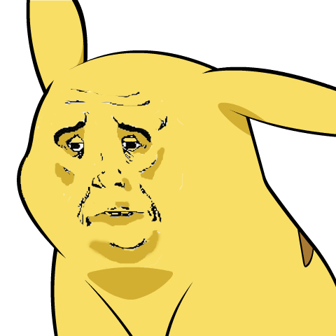pikachu_copy.png