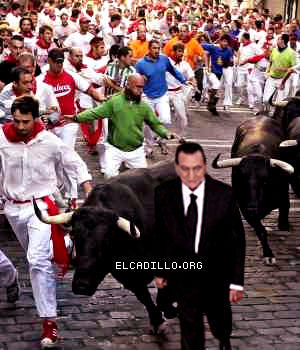 05-mubarak-pamplonada.jpg