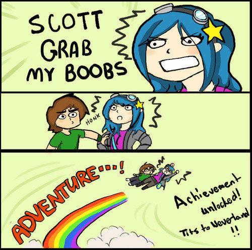 scott_grab_my_boobs.jpg