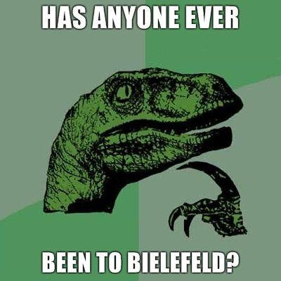 Philosoraptor_-_HAS_ANYONE_EVER_BEEN_TO_BIELEFELD_.jpeg
