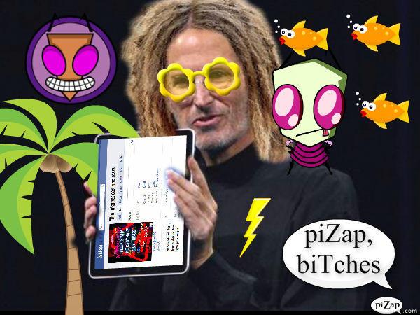 pizap.com12850397588751.jpg