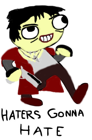 haters-gonna-hate_Dante.png