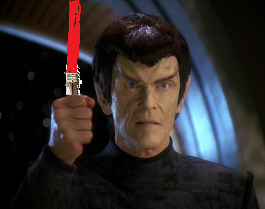 iaf_guy_lightsaber.png