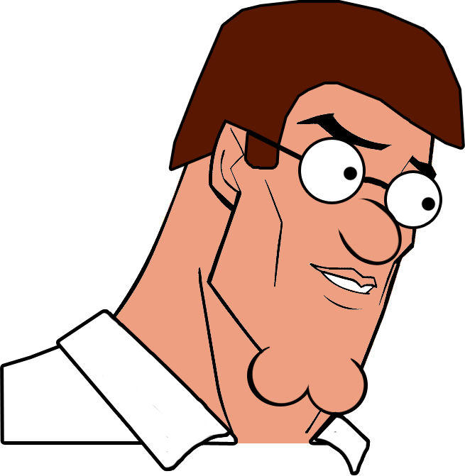 peterhandsome.jpg