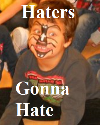 haters_gonna_hate.png