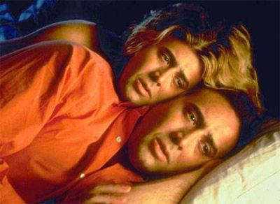 Nicolas-Cage-Foreclosure.jpg
