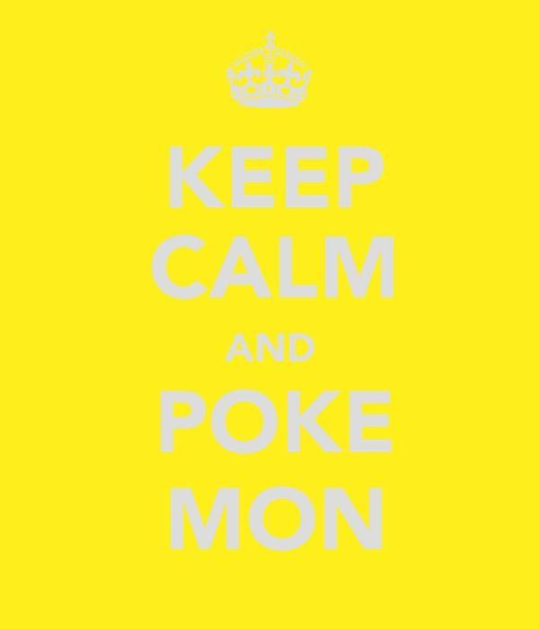 Keep_Calm_And_PokeMongenImageCairo.aspx20110725-22047-nkqwe7.jpg