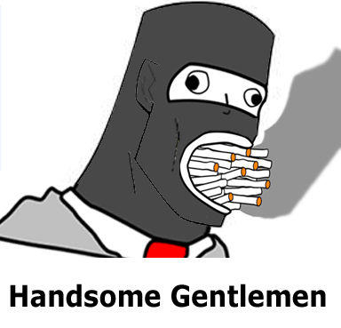 Handsome_Gentlemen_2.jpg