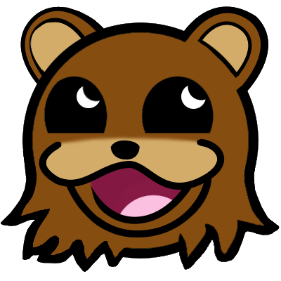 awesome_bear.png