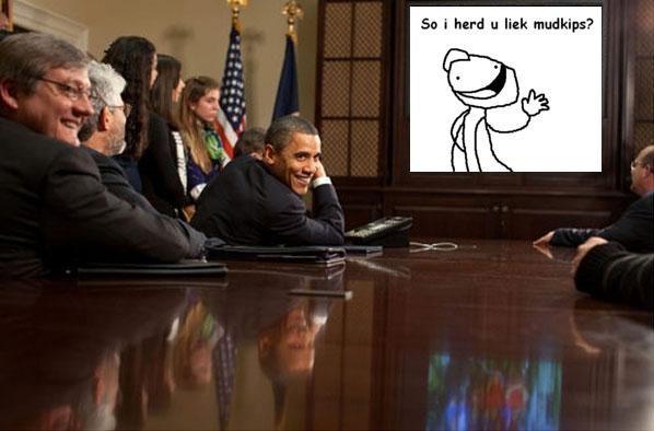 obama_smiling.JPG