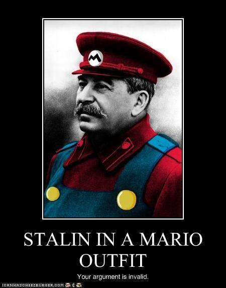 stalininamariosuit.jpg