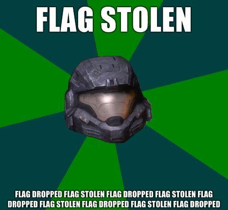 Flag-Stolen-Flag-Dropped-Flag-Stolen-Flag-Dropped-Flag-Stolen-Flag-Dropped-Flag-Stolen-Flag-Dropped-.jpg