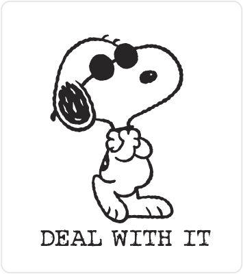 snoopy_dealwithit_art.jpg