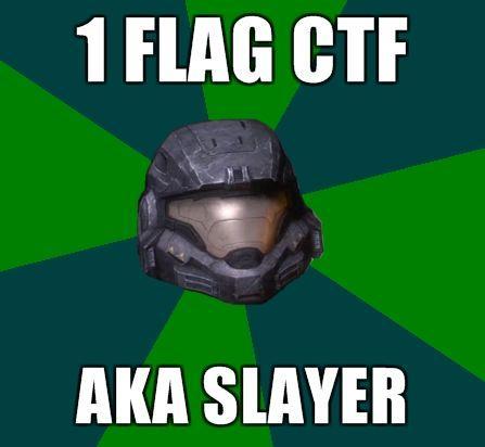 1-Flag-CTF-AKA-Slayer.jpg